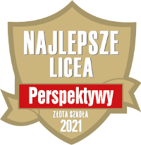 liceum zlotomale